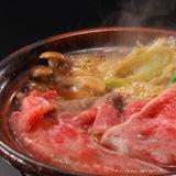 ≪選べる鍋プラン≫